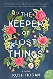 The Keeper of Lost Things: A Novel (English Edition)