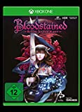 Bloodstained - Ritual of the Night (XBox One)