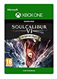 Soul Calibur VI: Season Pass | Xbox One - Code jeu à télécharger