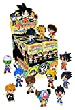 Funko TFGUGT016 Figurine - Anime - Mystery Mini Best Of Anime Série 2 - Modèle Aléatoire