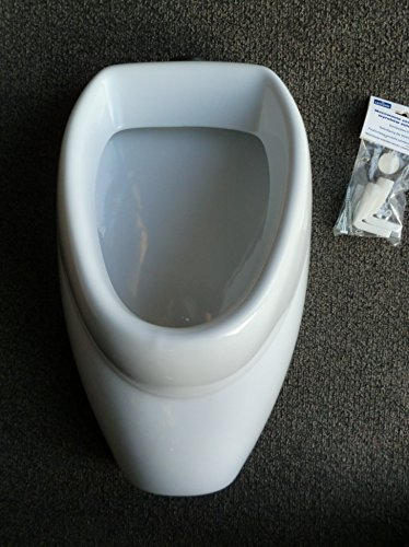 DOMINO ECO URINAL APOLLO A101 B SET