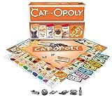 Cat Opoly