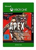 APEX Legends: Bloodhound Edition   Xbox One - Download Code