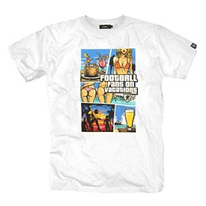 PG-Wear-Vacation-T-Shirt