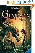 Gryphony 1