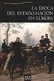 La época del Estado-nación en Europa (Història)