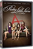 Pretty Little Liars 3 (Box 6 Dvd)