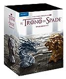 Il Trono Di Spade St.1-7 Stand Pack (Box 31 Br)