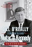 Matar a Kennedy (Historia)