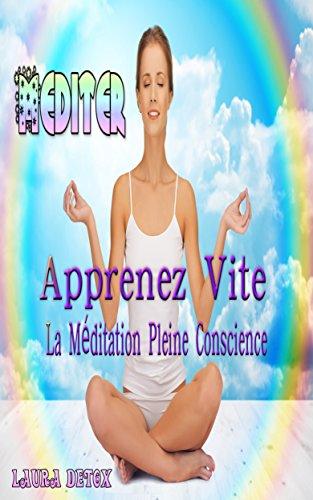 méditation guidée gratuite,méditation guidée christophe andré,méditation guidée sommeil,meditation guidée youtube,méditation guidée gratuite