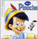 Pinocho. Pequecuentos (Disney. Otras propiedades)