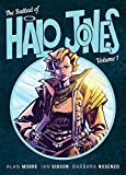 The Ballad Of Halo Jones Volume 1: Book 1