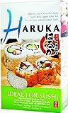 Haruka - Arroz grano redondo