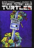Teenage mutant ninja turtles: 5