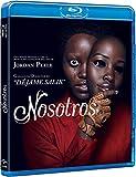 Nosotros [Blu-ray]