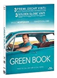 Green Book ( Blu Ray)