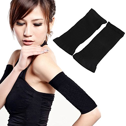 Generic Magic Slimming Arm Massage Shaper Calorie Off