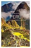 Lo mejor de Perú: Experiencias y lugares auténticos (Guías Lo mejor de País Lonely Planet)