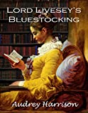 Lord Livesey's Bluestocking
