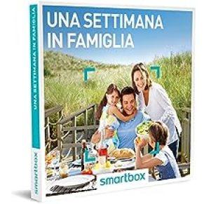 immagine di pacchetto vacanza x famiglia