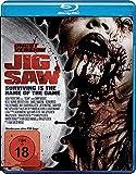 Jig Saw [Blu-ray]