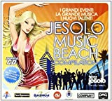 Jesolo Music Beach