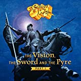 The Vision, the Sword and the Pyre, Pt. 1