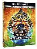 Thor 3 : ragnarok 4k ultra hd