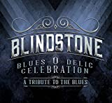 Blues-O-Delic Celebration