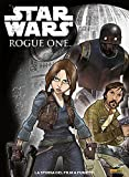 Rogue One: A Star Wars story (Panini legends Iniziative)