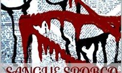 ! Sangue sporco libri online gratis pdf