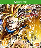 Dragon Ball FighterZ (Xbox One) (New)