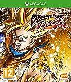 Dragon Ball FighterZ (Xbox One) (New)