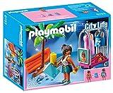Playmobi 6153 - Servizio Fotografico Moda Mare, 1 Pezzo