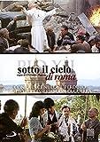 Sotto Il Cielo Di Roma (Fiction Tv)