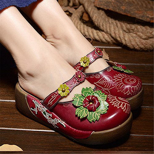26832120526 Socofy-Womens-Leather-Slipper-Ladies-Summer-Leather-Slip-