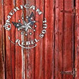 American Rebel Soul [Explicit]