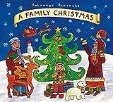A Family Christmas Putumayo
