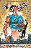 Spider-Man La saga del clone 7 - L'ultima avventura di Spider-Man