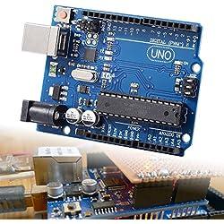 613BahkwLML._AC_UL250_SR250,250_ Tienda Arduino. Nuestro rincón de ofertas