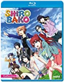 Shirobako 2 [Blu-ray] [Import italien]