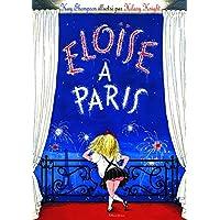 Éloïse à Paris