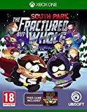 South Park: The Fractured But Whole (Xbox One) (Preorder Release Date: End 2017)