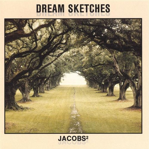 Dream Sketches