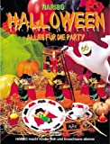 Halloween: Alles für die Party - Haribo