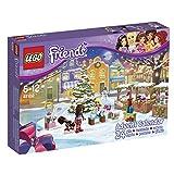 LEGO Friends 41102 - Adventskalender