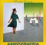 Aristocratica