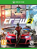 The Crew 2 [AT PEGI] - [Xbox One]