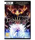 Dungeons 3 (PC) (New)