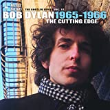 The Best of the Cutting Edge 1965-1966: The Bootleg Series Volume 12 (6 CD)